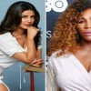 "After Priyanka Chopra, Now Serena Williams Joins ""Bumble"" As An Investor"