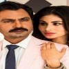 Excited To Work with Mouni Roy Says Nawazuddin Siddiqui