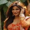 Making my digital debut with a relationship drama web series says Chitrangda Singh