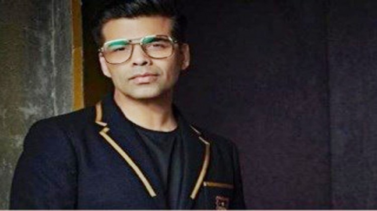 With Kalank, My Father's Dream is Fulfilled Says Karan Johar