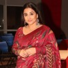 I hope somehow peace prevails between India and Pakistan says Vidya Balan