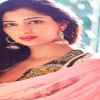 5 Points Why Niharica Raizada Is The Most Loved Actress