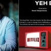 "Roy Kapur Films And Netflix To Collaborate For ""Yeh Ballet"""