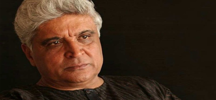 No one can act against the law of the country says Javed Akhtar