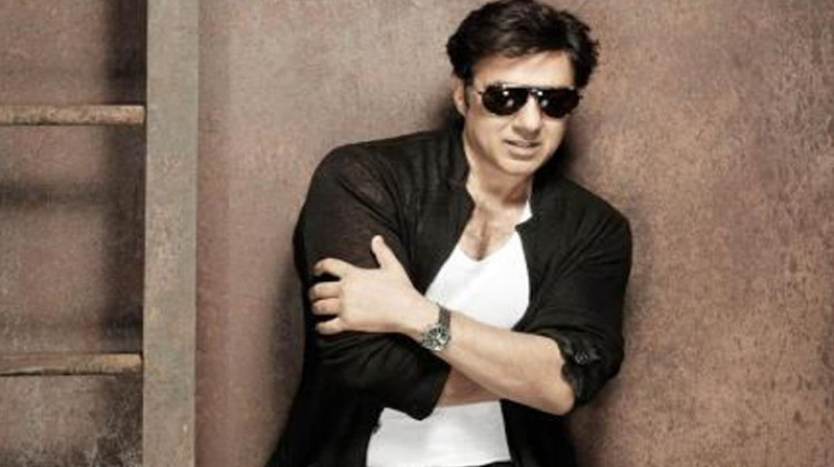 Action Should Be Believable Says Sunny Deol