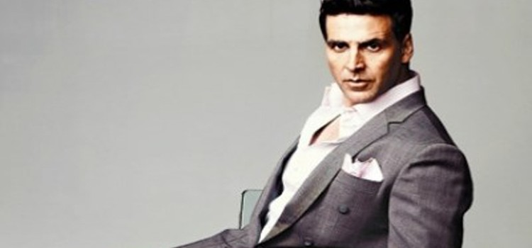 Not Contesting Elections, Stop Speculations Says Akshay Kumar
