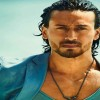 As An Action Hero, It is Difficult To Keep Coming Up With New Spectacles Says Tiger Shroff