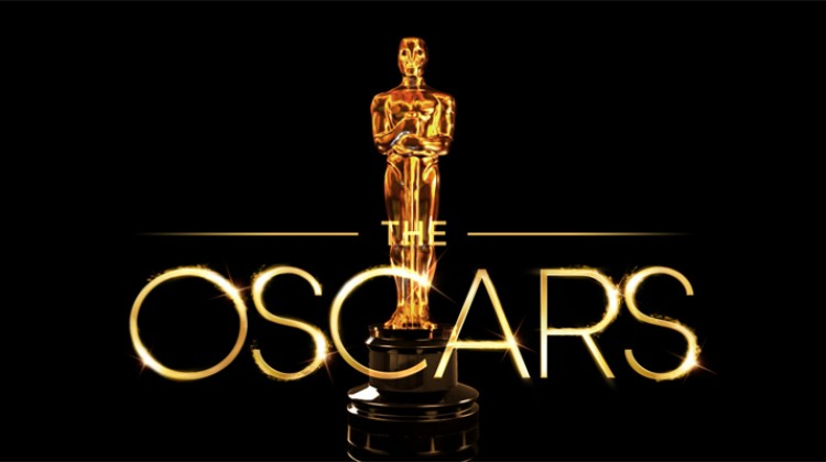 Enhance exposure of Indian cinema in US: Oscar Academy head John Bailey