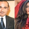 """""""Section 375"""" Gets A Release Date, Starring Richa Chadha And Akshaye Khanna"""