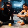 Street Dancer 3D: Varun Dhawan gets teary-eyed after shooting for an emotional song