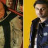 Roshan Taneja Was A Legend Says Ranbir Kapoor