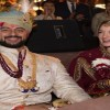 Arunoday Singh And Lee Ann Singh Are Getting Separated