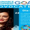 Honour To Be Appointed As UN Advocate Says Dia Mirza