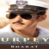 """Turpeya"" Song Out Tomorrow Says Salman Khan"