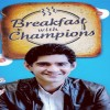 """""""Breakfast With Champions"""" Is Now YouTube Original Confirms Gaurav Kapur"""