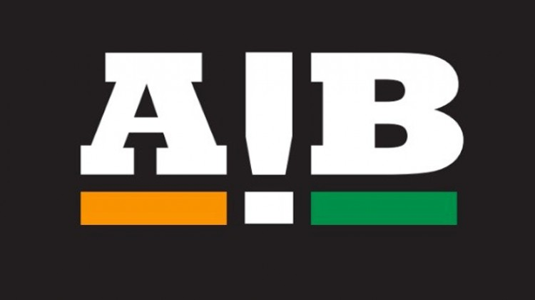 """""""AIB"""" will not be creating content anymore, due to piling expenses and no income"""