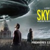 """""""SkyFire"""" Gets A New Poster And Premiere Date"""