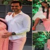 Esha Deol And Bharat Takhtani Hosts A Baby Shower