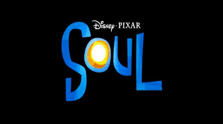 """Pixar Announces """"Soul"""" and Its Release Date"""