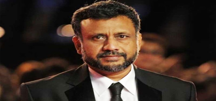 The Problem of Discrimination is Ours Says Anubhav Sinha