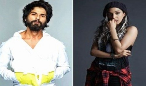 "It's 100 Cr for ""Kabir Singh"", Starring Shahid Kapoor And Kiara Advani"