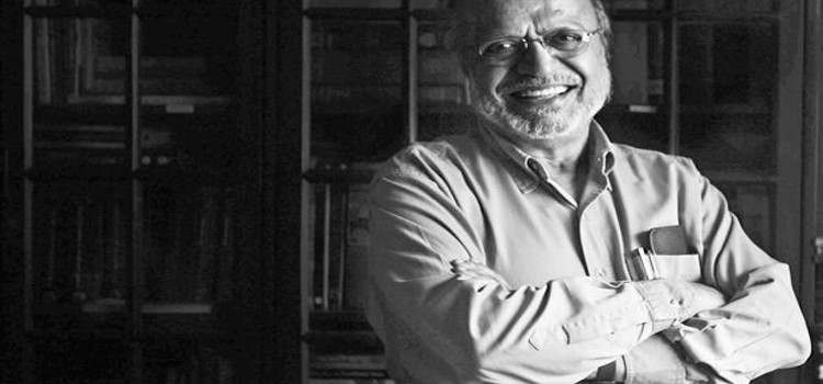 Next Film Based On The Founder Of Bangladesh Confirms Shyam Benegal