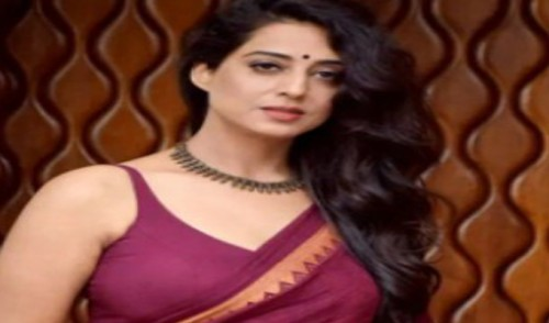 ALT Balaji's Show 'Fixer' Attacked By Goons – Mahie Gill Shares Her Ordeal