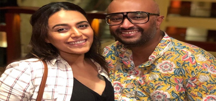 Thrilled To be Working With Swara Bhaskar For Sheer Khurma Says Faraz Ansari