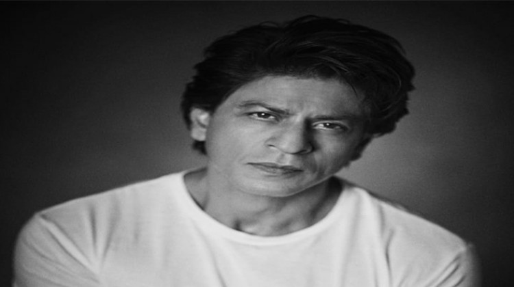 Shah Rukh Khan To Be Honoured With Doctorate By La Trobe
