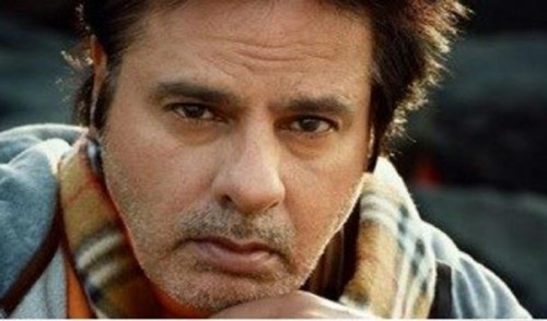 "Rahul Roy To Make A Comeback With Kanu Behl's ""Agra"""