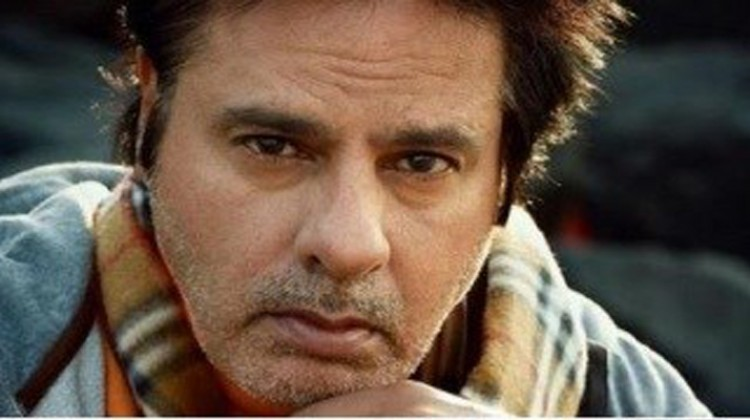 """Rahul Roy To Make A Comeback With Kanu Behl's """"Agra"""""""