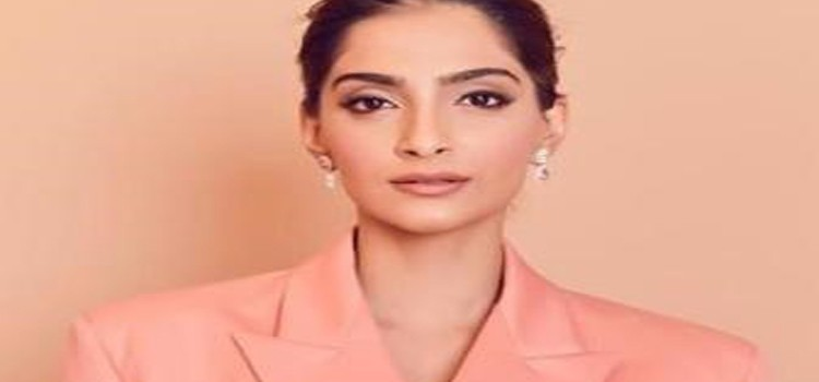 Get A Job Says Sonam Kapoor To Trolls