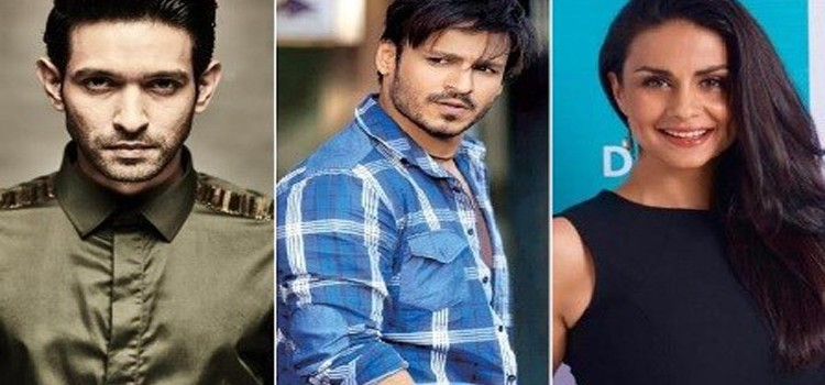 Mixed Response From Bollywood Over Kashmir Issue, Article 370