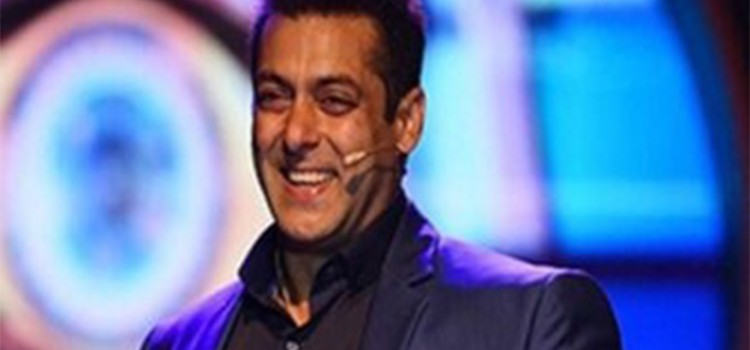 Bigg Boss 13 – Not In Lonavala But In Film City Says Salman Khan