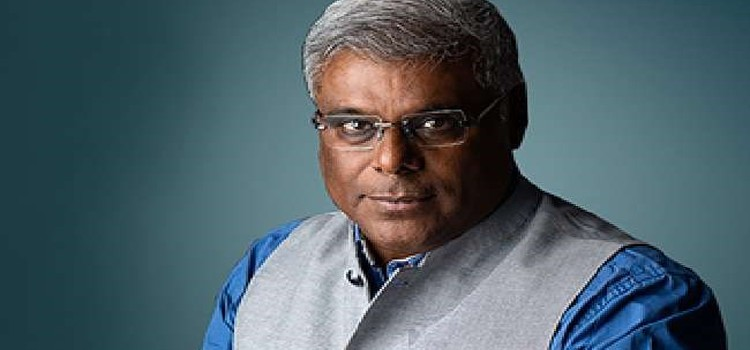 """Mission Over Mars"" Is A Story Of Victory Says Ashish Vidyarthi"
