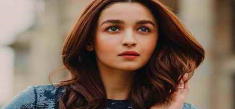 I Was Excited To Work With Salman Khan Says Alia Bhatt