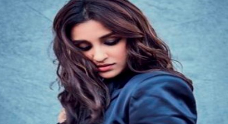 B-Town Wishes Happy Birthday Parineeti Chopra
