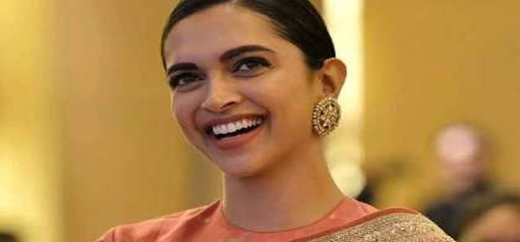 "Deepika Padukone To Play Draupadi in ""Mahabharat"""
