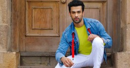 Debutant Rishaab Chauhaan to feature in a soulful song Aye Dil Zara croon by Sonu Nigam in 'Marrne Bhi Do Yaaron'