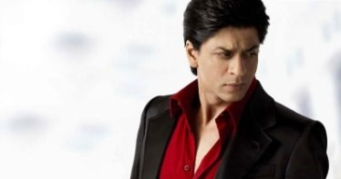 shahrukh-khan-latest-gallery-6b09cfe54223261